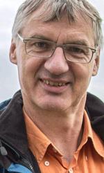 Andreas_Lehmann